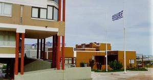 2ο Συνέδριο Διδακτορικών Φοιτητών της Σχολής Μηχ. Περιβάλλοντος του Πολυτεχνείου Κρήτης