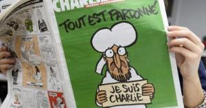 Το Ριάντ καταδικάζει τα σκίτσα που προσβάλλουν τον προφήτη Μωάμεθ