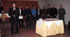 Σύνδεσμος Προπονητών: Συλλυπητήρια σε Ροκάκη