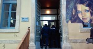 Αθώος και ο δεύτερος γιατρός για τον θάνατο της Στέλλας Ακουμιανάκη