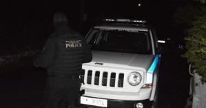 Αστυνομικοί Ρεθύμνου τα λένε έξω απ'τα δόντια: Εγκληματίες έχουν στα χωριά τους ασυλία