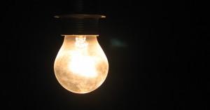 Στα όρια τους κάτοικοι Χανίων - Συνεχείς ολιγόλεπτες διακοπές ρεύματος επί τρεις μέρες!