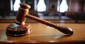 Δώδεκα καταδίκες για την «Greek Mafia» των φυλακών Κορυδαλλού