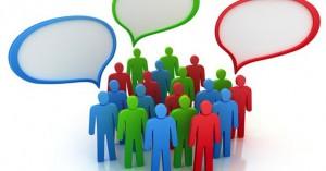 Δημοσκόπηση ΣΚΑΪ: 6 στους 10 ανησυχούν για τις προκλήσεις της Τουρκίας