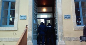 Ένοχοι και από το Εφετείο για βιασμό ανήλικης στα Χανιά