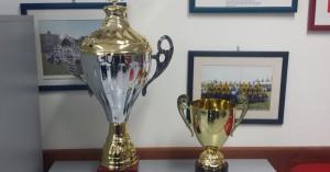 Κύπελλο ΕΠΣΧ: Σάββατο ο τελικός!