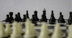Σκάκι: Πρόκριση ΟΑΧ στο FINAL-4 του Κυπέλλου Ελλάδας