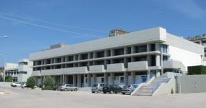 Αυτοί είναι οι 155 που εισάγονται στην Ακαδημία Εμπορικού Ναυτικού Κρήτης
