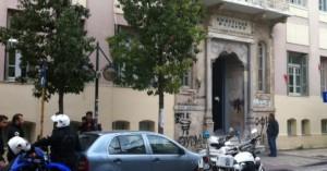Ηράκλειο: Απολογείται το ζευγάρι του μαχαιρώματος στην Φορτέτσα