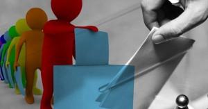 Σε εξέλιξη δημοσκόπηση για τον Δήμο Χανίων – 11 οι υποψήφιοι!