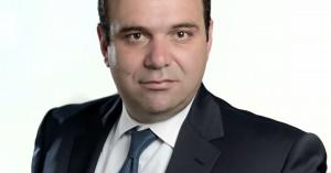 Δήμος Αρχανών-Αστερουσίων: Επανεκλέγεται ο Μανώλης Κοκοσάλης