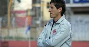 Σύνδεσμος Προπονητών: Συλλυπητήρια ανακοίνωση
