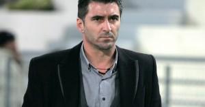 Ο Μητσοτάκης διέγραψε τον Ζαγοράκη από ευρωβουλευτή της ΝΔ -Δεν πέφτει ο ΠΑΟΚ