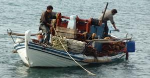 Αναρτήθηκαν οι προσκλήσεις του Επιχειρησιακού Προγράμματος Αλιείας και Θάλασσας 2014-2020