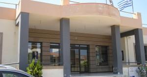 Γ. Μαλανδράκης: Να εισαχθούν μαθητές του δήμο σε ΑΕΙ καθ' υπέρβαση του αριθμού εισακτέων
