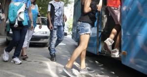 Κορωνοϊός: Αναστέλλονται όλες οι σχολικές εκδρομές στο εξωτερικό