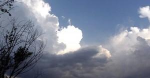 Καιρός: Συννεφιά και πτώση της θερμοκρασίας