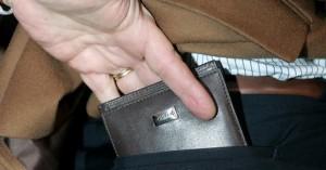 Βρέθηκε ο πορτοφολάς στο Ρέθυμνο