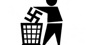 Αντιφασιστική συγκέντρωση διοργανώνεται στα Χανιά