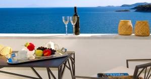 Τα νησιά με τα περισσότερα παραλιακά ξενοδοχεία - Ποια θέση κατέχει η Κρήτη