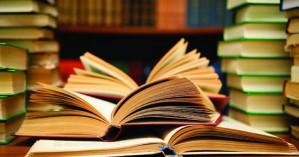 Κάλεσμα για συμμετοχή των βιβλιοπωλών στην 7η έκθεση βιβλίου του Δήμου Χανίων