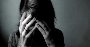 Υποδύθηκε τον «πνευματιστή» και βίασε 22χρονη με ελαφρά νοητική υστέρησης