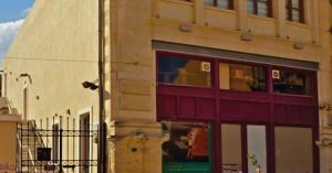 Γιορτάζουν τα μουσεία, γιορτάζει και η Δημοτική Πινακοθήκη Χανίων