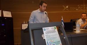 Σύνδεσμος Προπονητών: Συνεχίζει στην προεδρία ο Πηγουνάκης