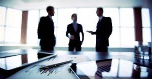 Κορονοϊός: Πώς μπορούν να επιβιώσουν οι μικρομεσαίες επιχειρήσεις