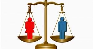 Η προάσπιση των δικαιωμάτων των γυναικών στη Δημοτική Επιτροπή Ισότητας Ρεθύμνου