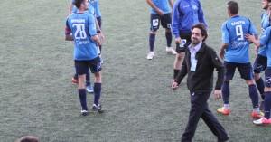 Απάντηση στο αφιέρωμα για την ομάδα του ΑΟΧ της σεζόν 2013-2014