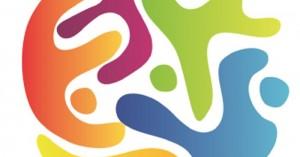 Το Κύτταρο Χαλέπας προσφέρει υγειονομικό υλικό στο νοσοκομείο Χανίων