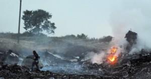 Ουκρανία: Ένας νεκρός και ένας τραυματίας από έκρηξη σε νοσοκομείο