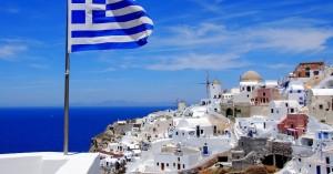 To video της καμπάνιας του Υπουργείου Τουρισμού - «Προορισμός Ελλάδα, πρώτα η υγεία»