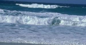 Τρεις νεκροί μέσα σε 24 ώρες σε παραλία του Ρεθύμνου