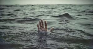 Σε τραγωδία εξελίχθηκε το μπάνιο για 62χρονο Κρητικό