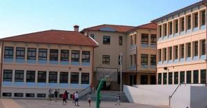 """ΕΛΜΕ Ηρακλείου: """"Κανένας δάσκαλος να μην παραβιάσει την καραντίνα"""""""