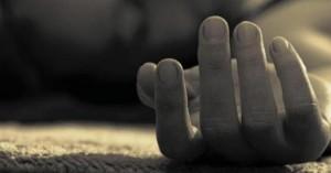 Λασίθι: 45χρονος βρέθηκε απαγχονισμένος