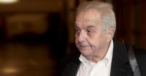 Φλαμπουράρης για απελάσεις Ρώσων:Είχαμε εξαντλήσει τα διπλωματικά περιθώρια