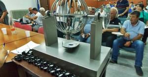 Κύπελλο ΕΠΣΧ: Ανακοινώθηκε το πρόγραμμα