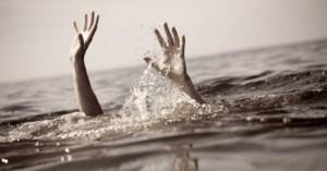 Σε κρίσιμη κατάσταση ηλικιωμένος που κινδύνεψε να πνιγεί στα Χανιά