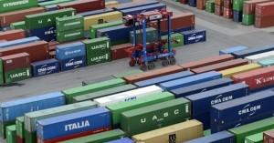 Είναι πολλά τα λεφτά… 1,5 δισ. οι γερμανικές εξαγωγές προς το τουρκικό ναυτικό