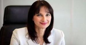 Η Υπ. Τουρισμού Έλενα Κουντουρά εγκαινιάζει τα γραφεία των ΑΝ.ΕΛ. στα Χανιά