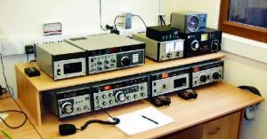 Στις 27 Νοεμβρίου οι εξετάσεις για απόκτηση πτυχίου ραδιοερασιτέχνη Β περιόδου
