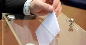 Αντίστροφη μέτρηση για εκλογές: 106 χιλιάδες κάλπες