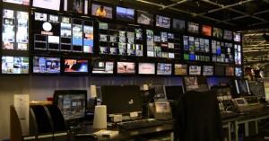 Παράταση των αιτήσεων για πρόσβαση στο τηλεοπτικό σήμα