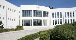 ENISA: Παραμένουν στο Ηράκλειο το branch office και το Data Center