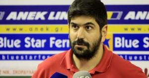Θεοδωράκης: Κάτι πρέπει ν' αλλάξει