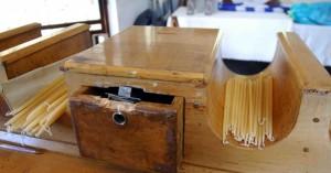 Ιερόσυλοι έκλεβαν τα παγκάρια από εκκλησίες στο Ρέθυμνο