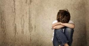 Ηράκλειο: 10 μήνες στον πατέρα του παιδιού που κλειδώθηκε στην τουαλέτα